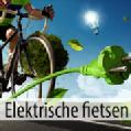 elektrischefiets